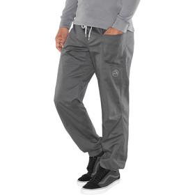 La Sportiva Sandstone Pants Herre carbon